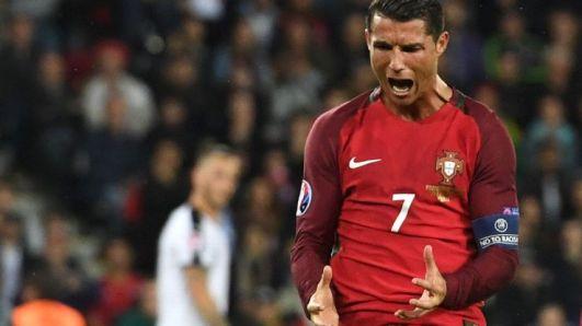 Ronaldo.jpeg